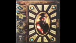 Buddy Miles - Life Is What You Make It, Pt1
