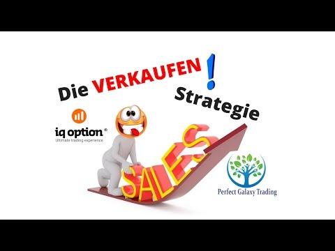 Strategieindikatoren