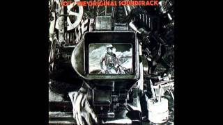 10cc - The Original Soundtrack [Full album, 1975]