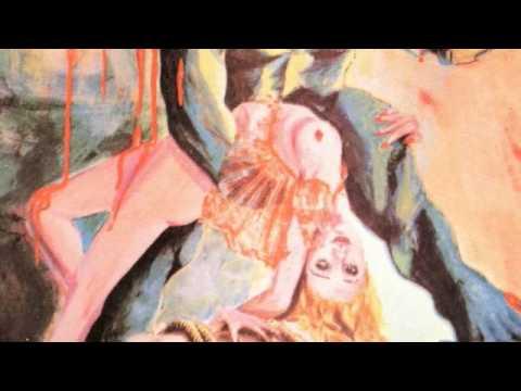 ELIAS HULK - Nightmare online metal music video by ELIAS HULK