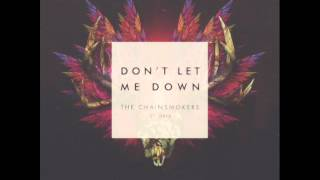 ♡ Don't Let Me Down ♡ The Chainsmokers ft. Daya ♡ Link Down FLAC