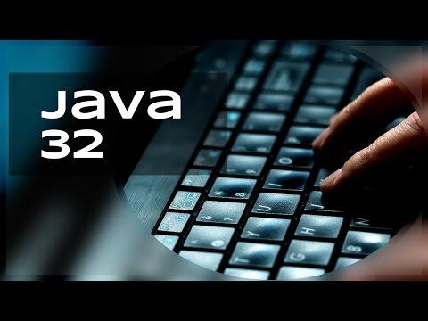 32 - Random class ( generate a random number with a range )   Java Tutorials