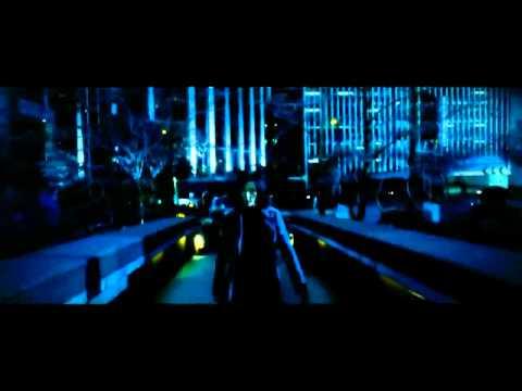 Underworld: Az ébredés online