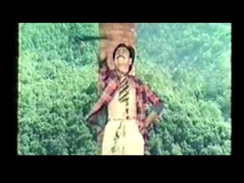 Nachauna Chamma Chamma | Nepali Movie Mr. Nepali Song