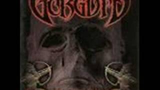 Gorguts - Quest For Equilibrium