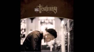August Alsina Get Ya Money Clean