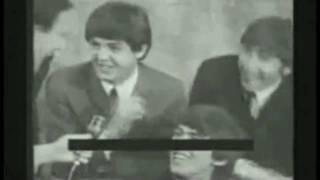 """John Lennon - """"Jealous Guy"""" (A Tribute to The Beatles)"""
