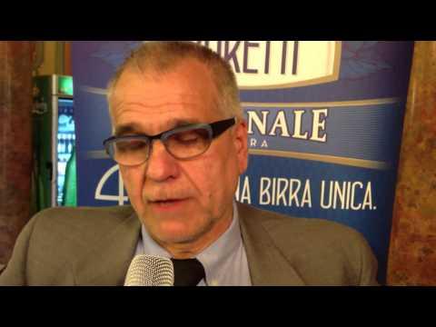 Flavio Boero presenta la 7 Luppoli estiva