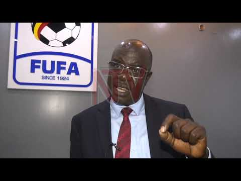 FUFA CLUB LICENSING: KCCA first club to be walked through new requirements