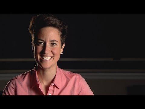 Darden Faculty Profile: Lalin Anik