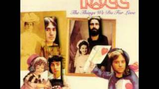 10cc - The things we do for love - Fausto Ramos