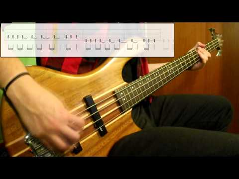 Outside Foo Fighters Free Guitar Chords