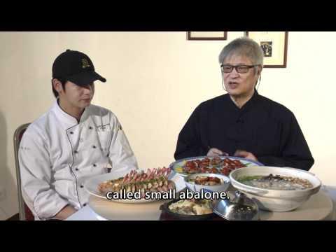 Video Taiwanese Seafood