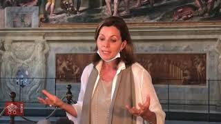 Musei Vaticani riapertura, 2020-06-01