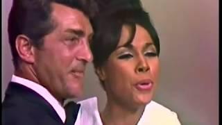 The Dean Martin Show - Flip Wilson; Victor Borga; Olivia Newton John