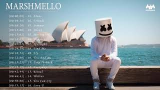 Mp3 Marshmello Mp3 Download