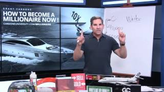 How To Create Millionaire Mindset     Playbook To Millions
