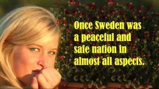 Welcome to Sweden of Today.