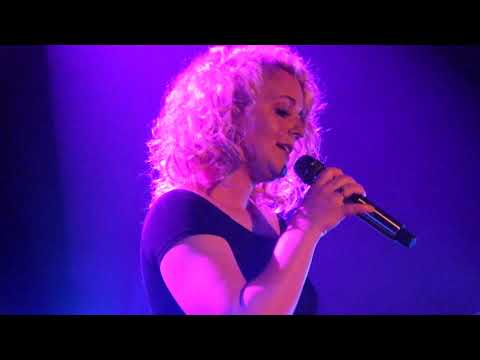 Cam - Live - Village - Camsterdam - Melkweg Amsterdam Netherlands Country USA Nashville Mp3