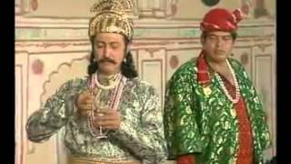 Akbar Birbal Episode 17