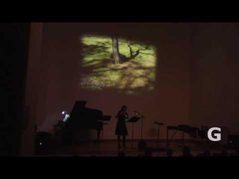 Sonic Generator and L'Orchestre National de Lorraine
