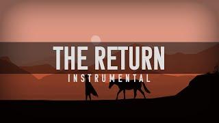 Respawnd - The Return (Instrumental)
