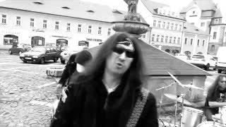 Video Dobrý Pocity - Já a ty (Official Music Video 2016)