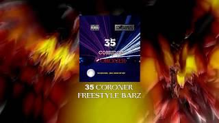 Jay Rock   Win Remix   SERV C   FreestyleBarz   35 Coroner Promo