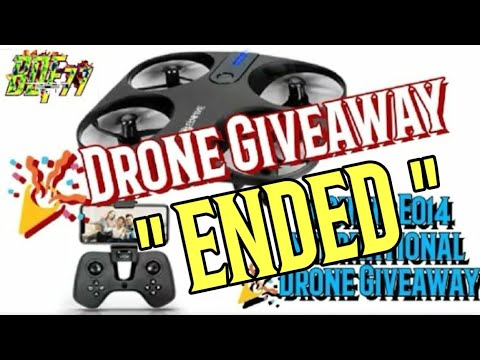 international-drone-giveaway-has-quotendedquot-eachine-e014-optical-flow-wifi-fpv-mini-drone