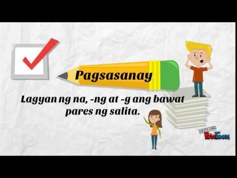 Kung paano kunin ang mga parasitiko mula sa katawan nang walang gamot