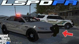 lcpdfr car pack - ฟรีวิดีโอออนไลน์ - ดูทีวีออนไลน์ - คลิป