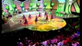 تحميل اغاني رسالة حب . احلام & حسين الجسمي MP3