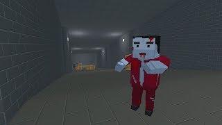 ГЛОБАЛЬНОЕ ОБНОВЛЕНИЕ В Block Strike !! Zombie Escape в Блок Страйк