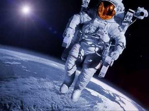 Astronauta De Marmore - João Pedro e Cristiano