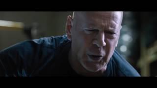 ЖАЖДА СМЕРТИ (Death Wish, 2017) - официальный трейлер HD - HZ