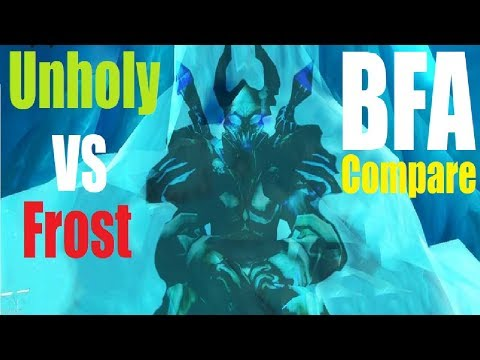 Which is Better 120 PvE and PvP BETA - Naijafy