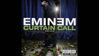 Eminem - The Real Slim Shady (Curtain Call - The Hits)