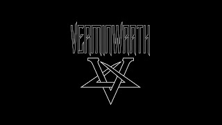 Verminwrath - Raise the Dead (Bathory)