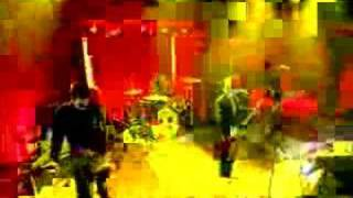 Feeder - 'Forget About Tomorrow' - TV Performance
