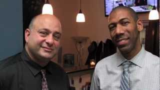 preview picture of video 'Alpha Chiropractic - Short | Hackensack, NJ'