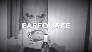 Earfquake Playboi Carti Verse Only Slowed With Reverb