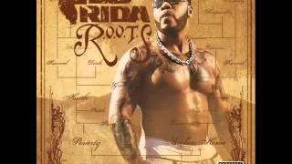 Flo Rida - Rewind (lyrics)