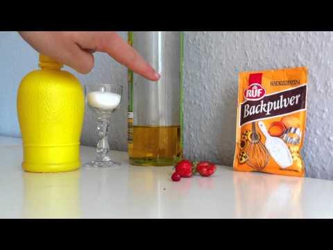 Welche Creme gegen gribka als die Nägel besser ist