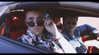 Mens Summer Outfits 2018 | 4 New Style Trends (fashion Tips)