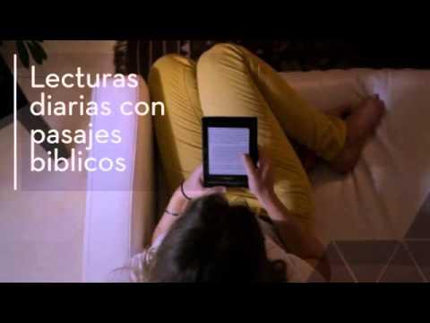 Video of Estudios Biblicos Cristianos