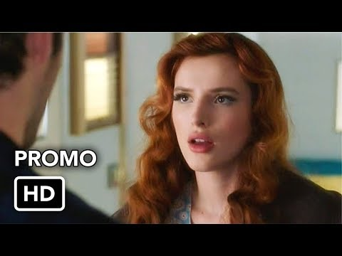 Famous in Love 2.03 Preview