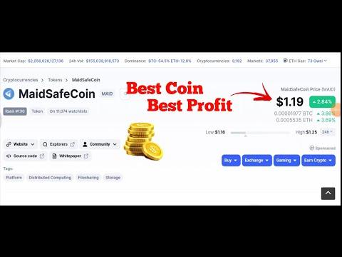Taxe de tranzacționare cu bitcoin bitcoin