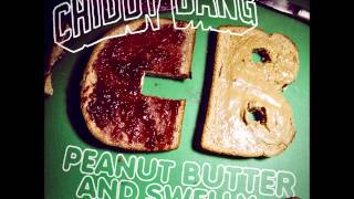 Chiddy Bang   Cameras Track #1 Off Peanut Butter & Swelly