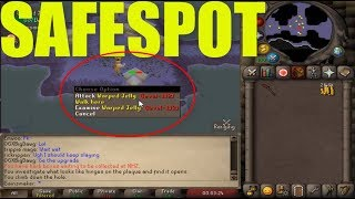 jellies osrs fremennik - TH-Clip