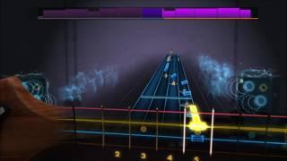 Rocksmith2014 Johnny Cymbal - Mr. Bass Man (Bass CDLC)